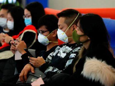 Coronavírus pode gerar perda de 1,1 tri do PIB glbobal, segundo Oxford Economics