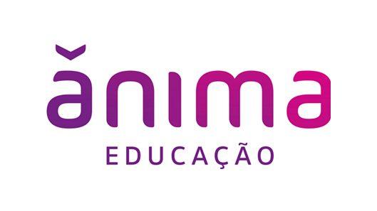Ânima (ANIM3) nega aprovação para realização de oferta pública de ações