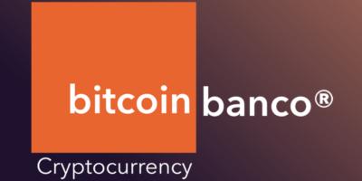 """Bitcoin Banco: PF passará a investigar empresa do 'rei do Bitcoin"""""""