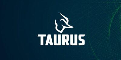 Taurus (TASA4): Juiz revoga penalidade administrativa aplicada pela PMESP