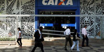 Caixa estende a suspensão do pagamento de prestações imobiliárias