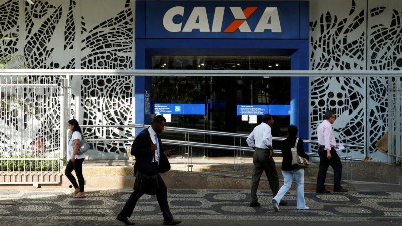Caixa Seguridade reporta lucro líquido de R$ 320 mi no 4T19