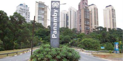Brookfield provisiona R$ 195 milhões do fundo imobiliário Panamby
