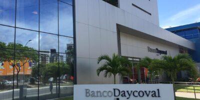 Daycoval altera estrutura acionária em preparação para o IPO