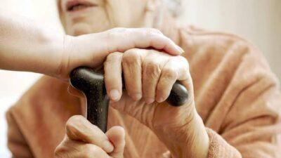 Planos de previdência são uma boa alternativa para aposentadoria?