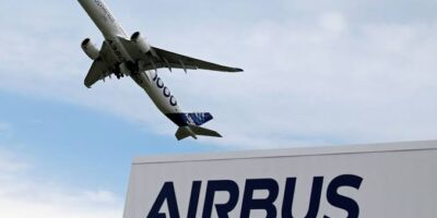 Airbus fecha acordo com funcionários para corte de 4,2 mil empregos