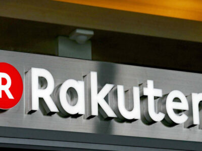Rakuten vendeu seu e-commerce no 2º semestre de 2019, diz jornal