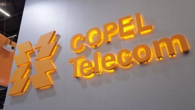 Copel fará três leilões para compra de energia eólica e solar em 2020
