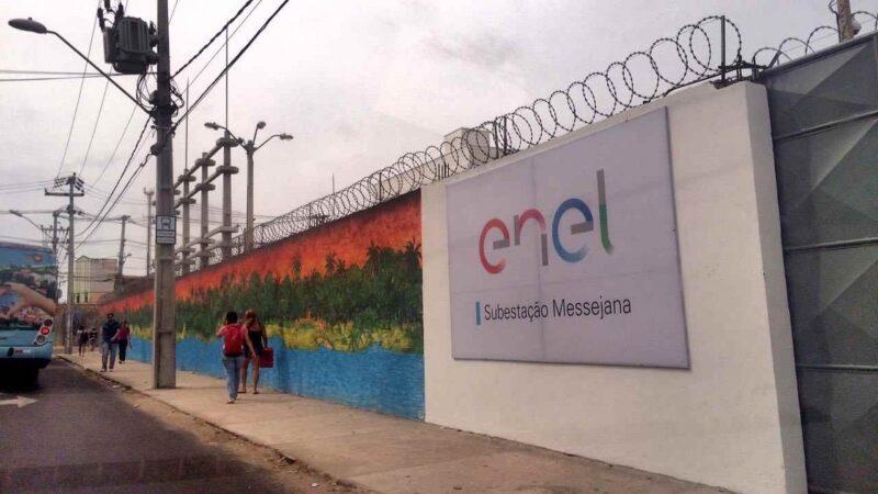 Enel Brasil doará R$ 23,4 mi para enfrentamento do coronavírus