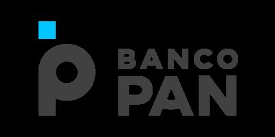 Banco Pan (BPAN4) anuncia parceria com Claro para ampliar conta digital
