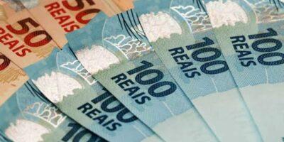 Boa Vista (BOAS3) compra empresa de negociação de dívida Acordo Certo