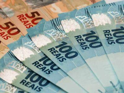 Dívida pública deve variar entre R$ 4,5 tri e R$ 4,75 tri em 2020