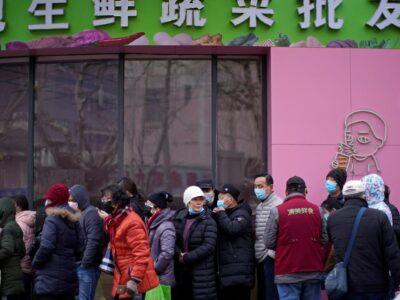 Coronavírus: demanda chinesa por carne bovina irá recuar no primeiro trimestre
