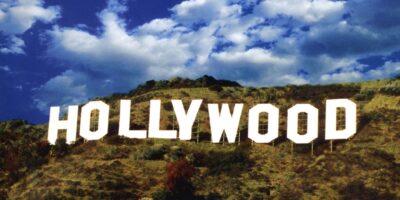 Hollywood: Confira como cinco bilionários conquistaram suas fortunas