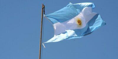 Guzmán diz que Argentina buscará novo plano com FMI