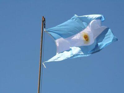 Tensão entre Argentina e credores cria impasse na renegociação da dívida