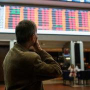 S&P 500: Confira as 5 ações que mais desvalorizaram em maio