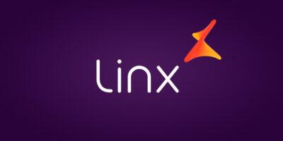 Itaú (ITUB4) atinge 5,09% de participação na Linx (LINX3)