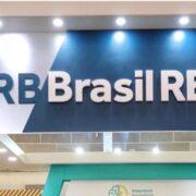 Agenda do Dia- IRB Brasil