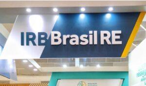 Agenda do Dia: IRB Brasil; Copasa; Raia Drogasil; Marfrig; Guararapes