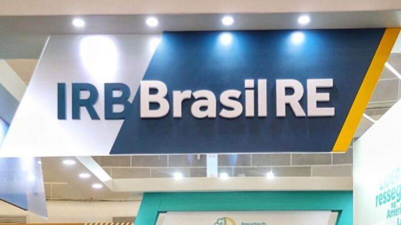 Imbróglio da IRB (IRBR3) poderia ser manipulação do mercado