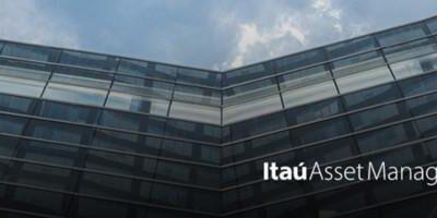 Itaú Asset Management estreia ETF de Small Caps (SMAC11)