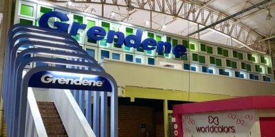 Grendene anuncia pagamento de R$ 129 milhões em dividendos e JCP
