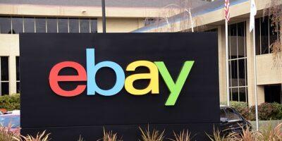 eBay lança programa de suporte a MPMEs no Brasil