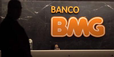 BMG (BMGB4) apresenta lucro líquido de R$ 197 mi no 2T20