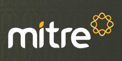 Mitre estreia na bolsa operando em alta de mais de 9%