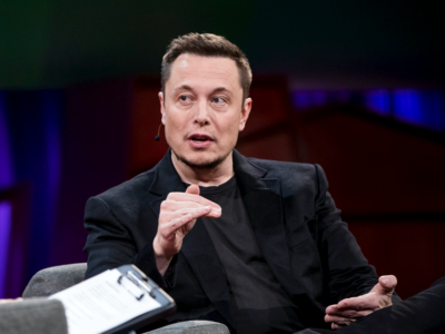 Elon Musk: Facebook é tosco e precisa ser regulado pelos governos