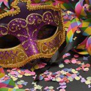Veja 5 ações que podem ser compradas pelo valor das festas de carnaval