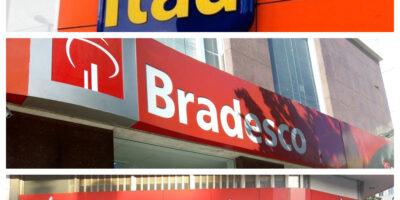 Bancos estudam a possibilidade de home office permanente, diz jornal