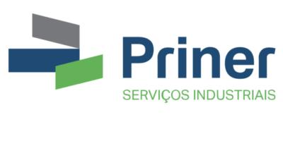 Priner (PRNR3) conclui aquisição de cotas do capital social de subsidiária por R$ 3,3 mi