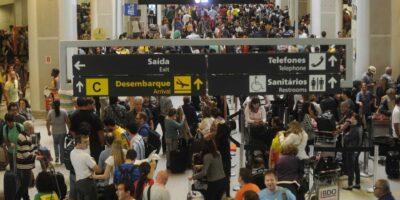 Carnaval: os setores da economia mais movimentados durante o feriado
