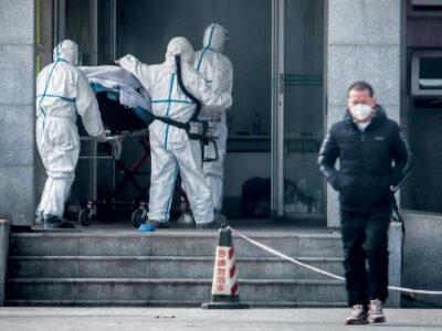 Coronavírus excede a marca de 4 milhões de casos confirmados no mundo