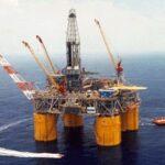 Petrobras (PETR4) paga R$ 950 mi à Petros para encerrar litígio