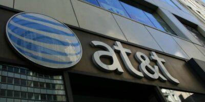 AT&T recebe aprovação da Anatel para compra da Warner