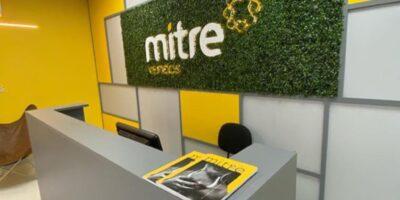 Mitre (MTRE3) lança empreendimento de 235 unidades com VGV de R$ 180 mi