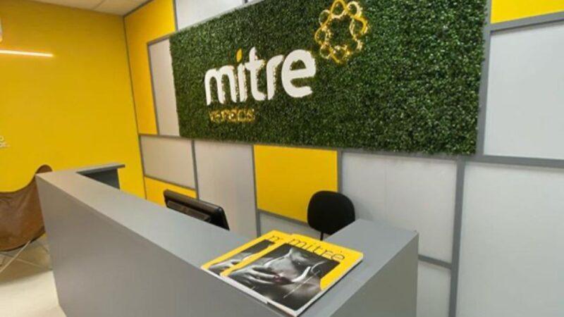 Mitre levanta R$ 1,18 bilhão e precifica ação na máxima em IPO