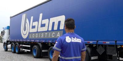 BBM Logística tem aquisição da Translag aprovada pelo Cade