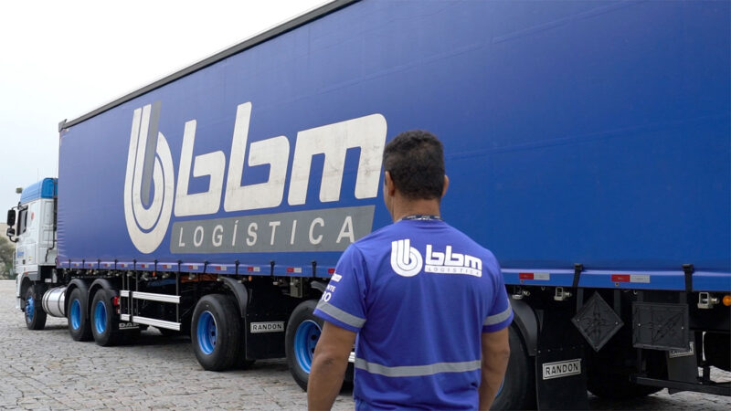 BBM Logística apresenta lucro duas vezes maior em 2019 ante 2018, de R$ 13,7 mi