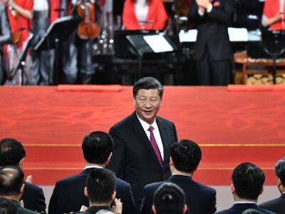 Coronavírus: Xi Jinping diz que cortará impostos de empresas impactadas pela epidemia