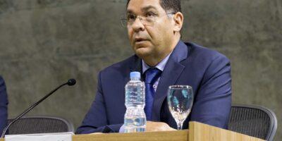 Coronavírus: déficit primário pode ser de R$ 300 bi, diz Tesouro