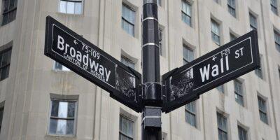 Wall Street se prepara para uma nova onda de IPOs