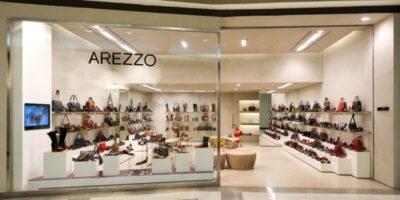 Arezzo (ARZZ3) compra a Reserva, avaliada em R$ 715 milhões
