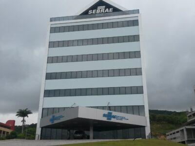 O Sebrae anunciou o preparo de uma linha de crédito de R$ 12 bi PMEs durante a pandemia do coronavírus. Clique aqui para saber mais.