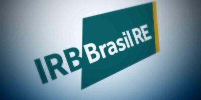IRB Brasil (IRBR3) dispara 11% após anúncio de novas debêntures