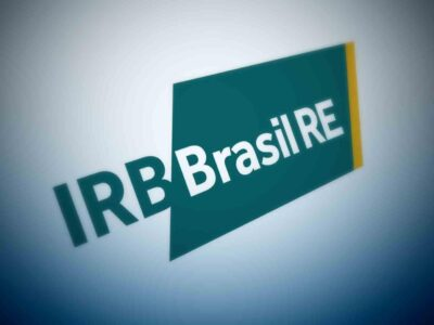 IRB Brasil RE (IRBR3)