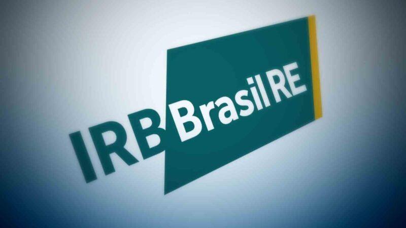 IRB Brasil (IRBR3) decide suspender projeções financeiras para 2020